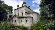 собор сретенского монастыря2